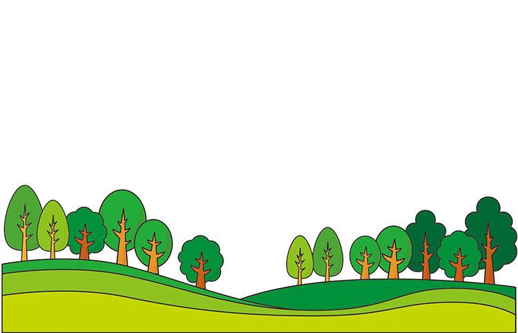 無料素材森 1イラストacにてダウンロード可能 山﨑デザイン